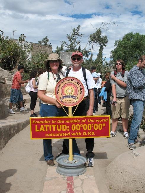 ecuador002